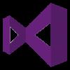 Visual Studio Development
